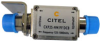 Surge Suppressor -- CXP Series