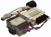 Pump Controller -- PC20