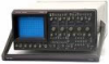350MHz, Analog Oscilloscope -- Philips PM3295
