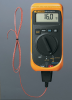 Fluke Multimeters -- 16