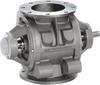 Heavy Duty Airlock -- AL-AXL rotary valves