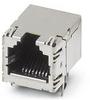 RJ45 Socket Insert -- 1653087
