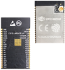 RF Transceiver Modules and Modems -- 1904-1016-6-ND -Image