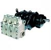 Plunger Pump -- MF50A -Image