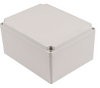 Boxes -- 164-RP1630-ND -Image