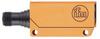 Through-beam sensor receiver -- OU5047 -Image