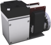 Diaphragm Gas Pump -- UN 815 -Image