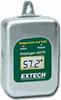 Temperature/Humidity Datalogger -- EX42270