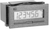 Digital Hour Meter -- 66F1120