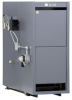 LGB Commercial Gas Boiler