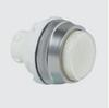 Illuminated Push-Buttons -- T11CK40-Image
