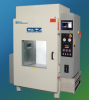 HALT and HASS Time Compressor™ Chamber -- TC 1.5 - Image