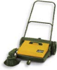 Shop Vac Industrial Push Sweep -- SV-305