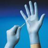Nitrile Examination Gloves -- ID1004XL -- View Larger Image