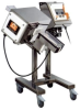 E-Z Tec® Pharmaceutical Detector -- MD-207C