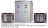 Fiberglass Enclosure -- SE847242FSDD