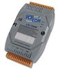 ICPDAS DeviceNet Series Converters