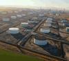 Process Engineering Associates, LLC -- View Larger Image