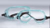 U.S.SAFETY Safety-Flex Goggles -- GO-81652-22