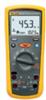 FLUKE-1577 - Fluke 1577, Digital Insulation Multimeter -- GO-26828-10