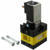 Pneumatics, Hydraulics - Valves and Control -- 966-1275-ND -Image