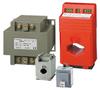 Voltage Transformer -- BTV 25