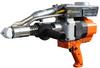 Plastic Extrusion Welding Gun -- STARGUN R - SB 20 - Image