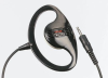 Headsets -- 3517854.0