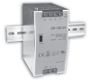 Encapsulated Power Supply -- DR-120-12 - Image