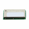 RF Transceiver Modules -- 1783-1052-1-ND