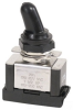 Specialty Toggle Switch -- 774111BK - Image