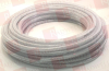 NEWAGE INDUSTRIES 1000307-100 ( TUBING NYLOBRADE 100FT/ROLL ) -Image