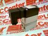 NUMATICS R843-02EF ( 0-10VDC,2-60PSI,DIN 43650 ) -Image