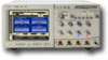8GHz 4CH Digital Storage Oscilloscope -- AT-DSO80804A