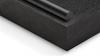 PBT Polyester -- HYDEX® 4101 PBT Black - Image