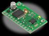 Qik 2s9v1 Dual Serial Motor Controller -- 0-PL1110