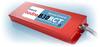 Linear FEB -- B30RCT