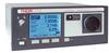 Benchtop LD Controller 20A -- LDC4020