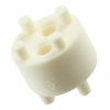 LEDs - Spacers, Standoffs -- 492-1493-ND