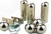 Sintered Neodymium Magnet -- 38SH