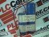 BATTERY NIKEL CADMIUM 6V -- 5HTX117