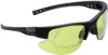 Laser Safety Glasses for Diode, Nd:YAG and Telecom -- KCM-5602