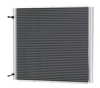 MCHE, MicroChannel Heat Exchangers - Image