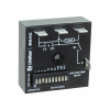 Time Delay Relays -- F10685-ND - Image