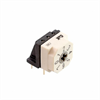 DIP Switches -- 108-CRE08ROTM1A-ND - Image