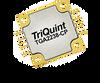 8 - 11 GHz, 50 Watt GaN Power Amplifier -- TGA2238-CP -Image