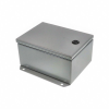 Boxes -- HM5390-ND -Image