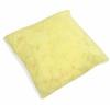 HazMat Polypropylene Pillows -- YPIL1818