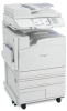 X945E Multifunction Colour Laser Printer -- 21Z0221