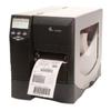 Zebra RZ400 RFID Thermal Label Printer -- RZ400-2001-000R0